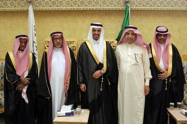 الشيخ  ناصر الدوسري (8)