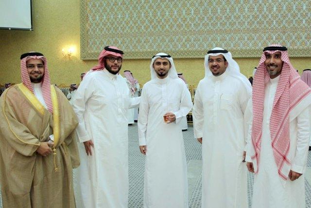 الشيخ  ناصر الدوسري (9)