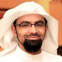 الشيخ ناصر القطامي