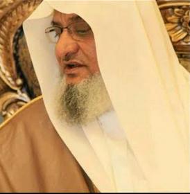الشيخ نوح الغويري
