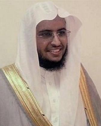 الشيخ-ياسر-البلوي