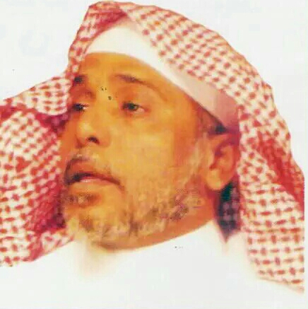 الشيخ يوسف الصالح