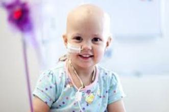 """الصحة العالمية"""" تحذّر من تدني فرص شفاء أطفال سوريا من السرطان - المواطن"""