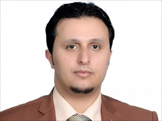 الصحفي-اليمني-مختار-الرحبي