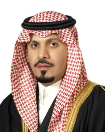 وزير الحرس الوطني يرعى حفل تخريج دورة الضباط الجامعيين 29.. الأربعاء