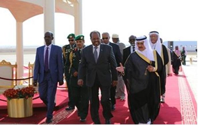 الصومال11