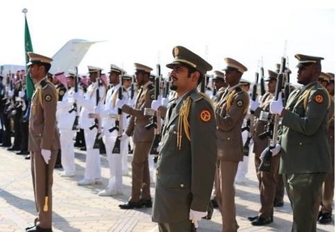 الصومال2