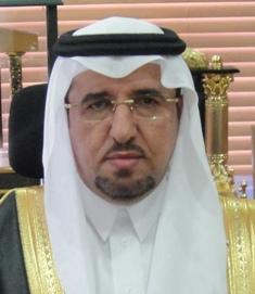 الصيدلي - صالح بن سعد المؤنس