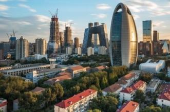تراجع التضخم في الصين إلى 8ر1% سنويًا - المواطن