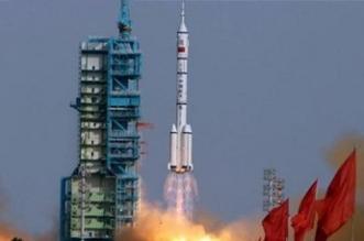 الصين تعتزم إطلاق خمسة أقمار اصطناعية جديدة