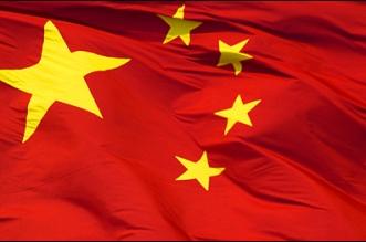 هونج كونج تُشارك بوزير في #قمة_العشرين ضمن وفد #الصين - المواطن