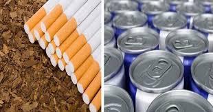 هل تُغيّر أسعار الدخان والمشروبات الغازية الجديدة سلوك المواطن الشرائي؟ - المواطن