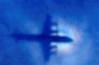 لُغز جديد للطائرة الماليزيّة المفقودة بمنزل الطيار - المواطن
