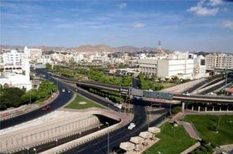 شرطة محافظة الطائف تعلن عن وظائف عُمد شاغرة - المواطن