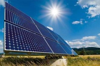 شمس ورياح.. ماذا تعرف عن باكورة مشروعات الطاقة المتجددة في الجوف؟ - المواطن