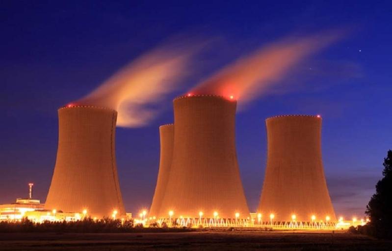 بعد أن أثبتت جدواها عالميًا.. الطاقة الذرية تقود قاطرة التنمية في المملكة قريبًا