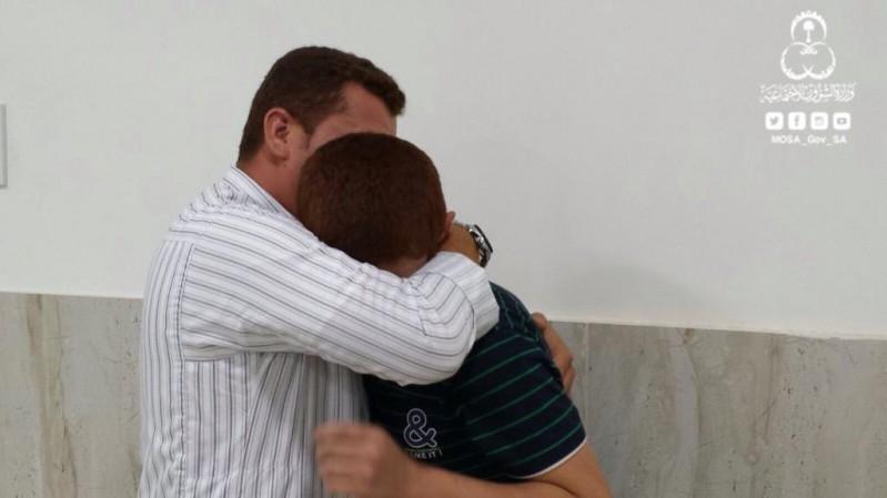 الطفل-المفقود-حسين (2)