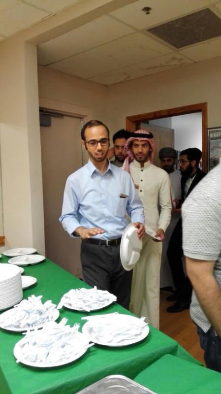 الطلاب السعوديون (535906038) 