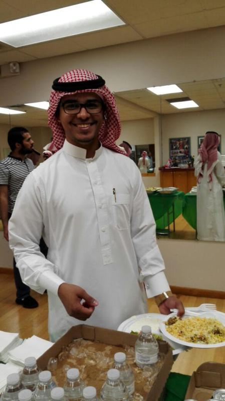 الطلاب السعوديون (535906040) 