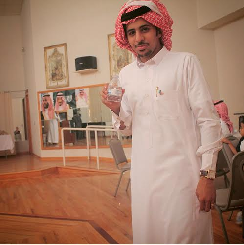 الطلاب السعوديون (535906041) 
