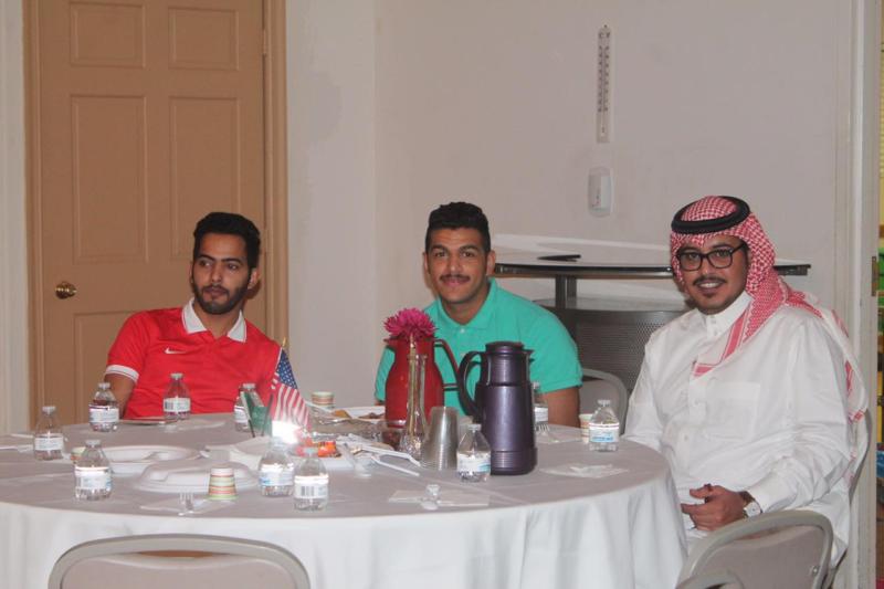 الطلاب السعوديون (535906042) 
