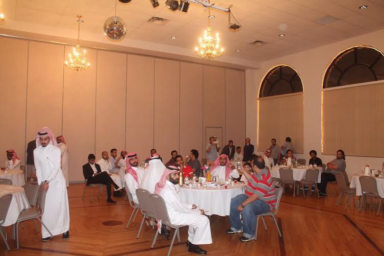 الطلاب السعوديون (535906043) 