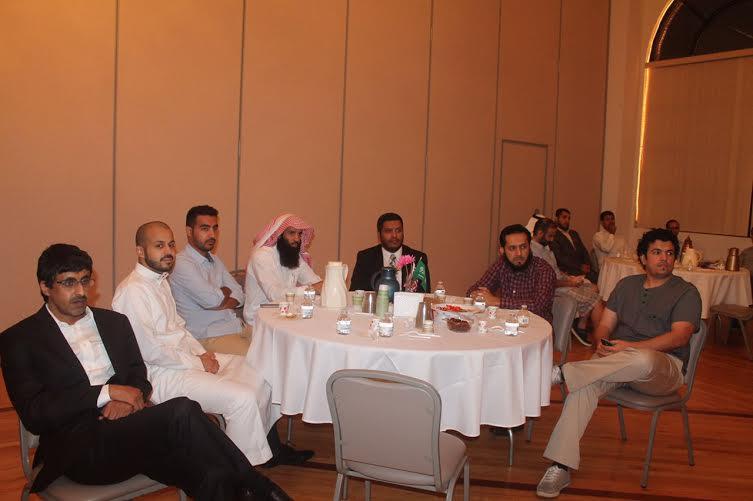 الطلاب السعوديون (535906044) 