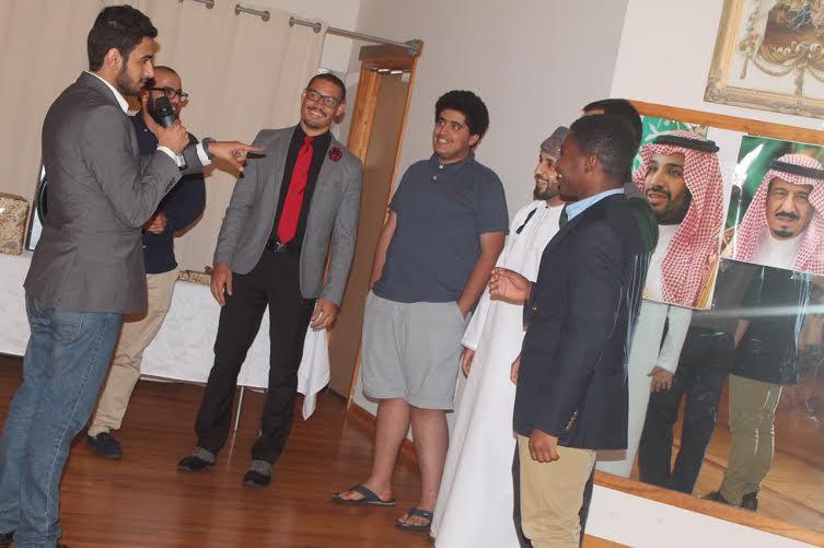 الطلاب السعوديون (535906047) 