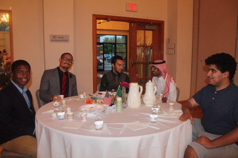 الطلاب السعوديون (535906048) 