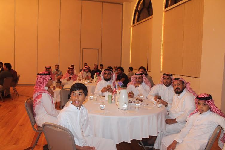الطلاب السعوديون (535906049) 
