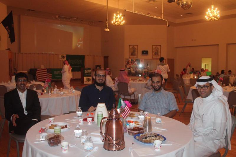 الطلاب السعوديون (535906051) 