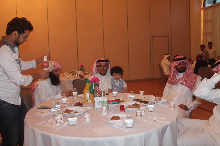 الطلاب السعوديون (535906052) 
