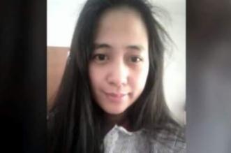 عاملة فلبينية تلجأ لحيلة غريبة لمغادرة المملكة - المواطن
