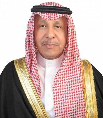 خالد العباد .. تنقل في المراسم حتى نال ثقة الملك - المواطن