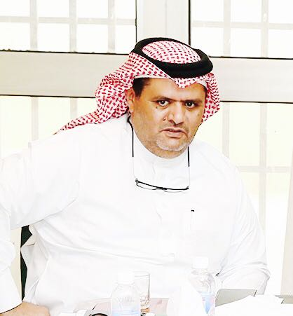 ملتقى سعودي إماراتي لبحث مخرجات خلوة العزم.. غدًا - المواطن