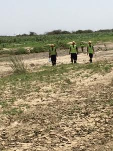 العثور على جثة بجيزان (30638982) 