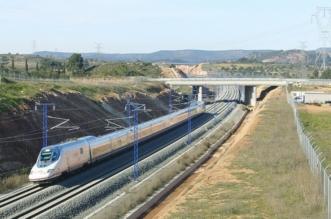 العثور على جثة طفلة على السكة الحديد بعد اختفائها في اسبانيا - المواطن