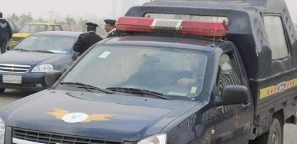 العثور-علي-جثة-سعودي-متوفي-بفندق-بمصر