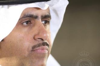عبد الله العجلاني