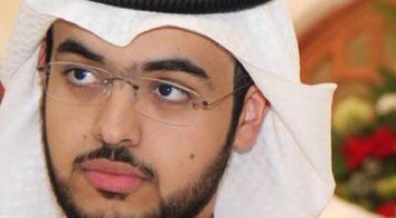 السجن 4 سنوات لمغرد كويتي أساء للسعودية - المواطن
