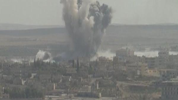 العراق-قتل-داعشيين