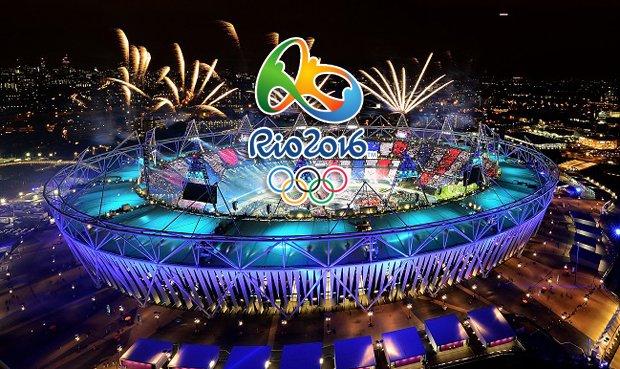 العرب يحصدون 15 ميدالية في أولمبياد ريو دي  (3)