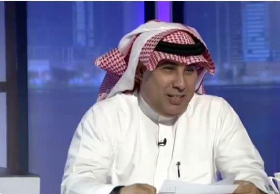 العرفج: هذه السعودية التي تملأ الدنيا وتشغل الناس بالحديث عن أعمالها - المواطن