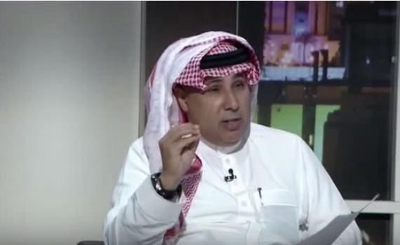 بالفيديو.. #يا_هلا_بالعرفج يستعرض الأبرز في 100 حلقة - المواطن