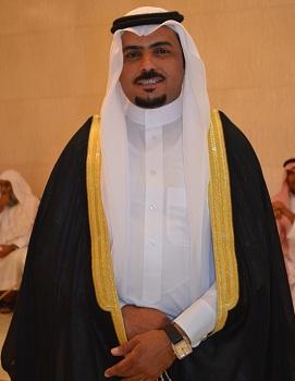 العريس عيسي احمد
