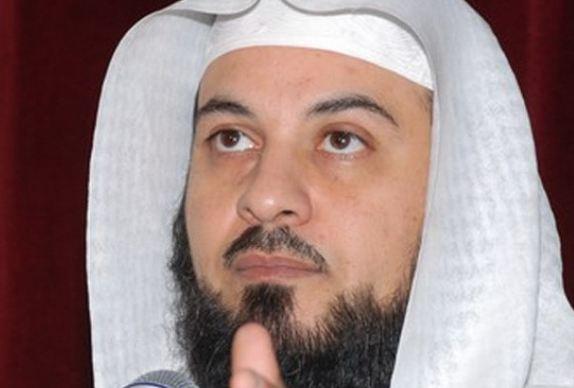 العريفي يروي تفاصيل الحادث المأساوي لأسرة الشيخ سلمان العودة - المواطن