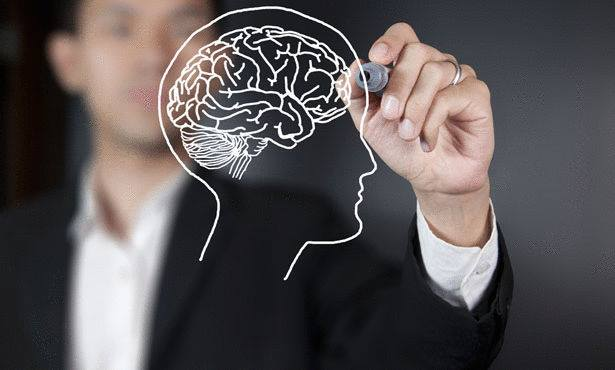 العصبية والتوتر