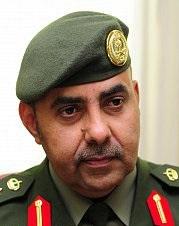 العقيد-خالد-بن-حمد-الصيخان