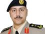 العقيد-زياد-الرقيطي-495x420