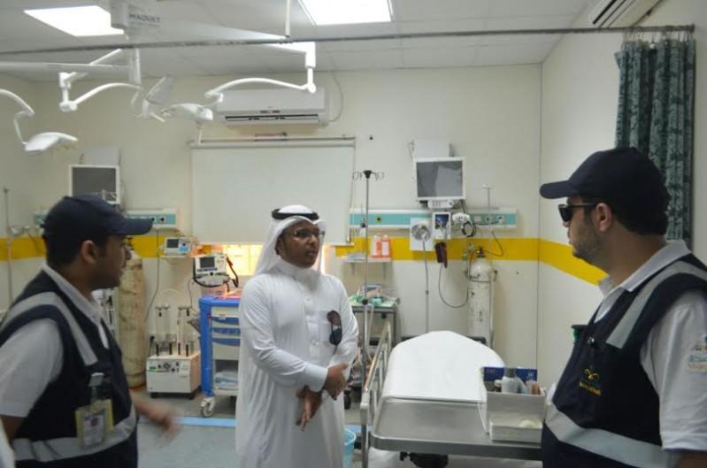 العلاج-بمستشفيات-عسير (12)